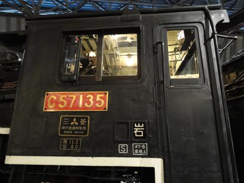 DSC00244_s.jpg
