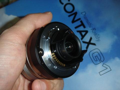 DSC07478_s.jpg