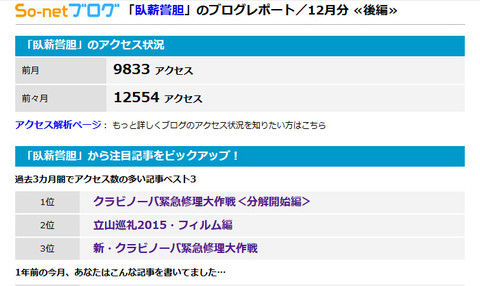 blogreport_201512_s.jpg